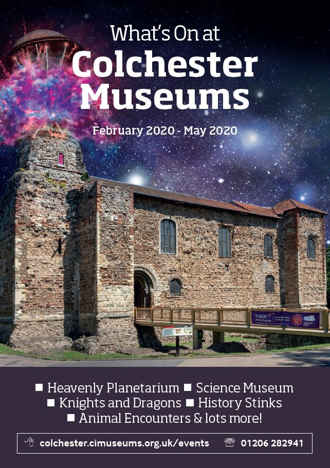 Whats-On-at-Colchester-Museums